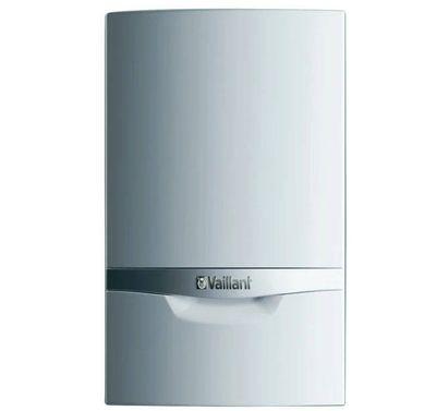 Vaillant ecoTEC plus VUW 346 / 5-5